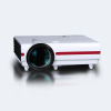 best selling LED LCD home theater/ meeting/office projector