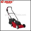 G-max attrezzi da giardino gt-lm1200 rasaerba con avviamento elettrico