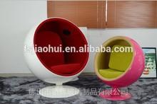 nice cheap eero aarnio ball chair for sale