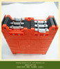 China rechargeable Lifepo4 12 volt battery 100ah for EV car battery