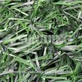 Artificial palmeras de interior