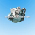 yuchai 4 stroke water-cooled diesel engine YC4F