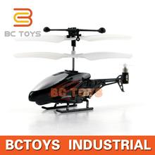 3.5CH mini hélicoptère en alliage chine rc modèle réduit d'avion moteurs à réaction vente