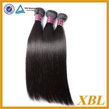 XBL good review wholesale price virgin brazilian straight