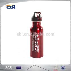 Hot sell fancy aluminium drink bottle