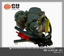 Cheap Price Wholesale Japanese Carburator,Motorcycle Carburetor C100