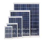 Off-Grid Solar PV Module