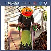 inflatable halloween,lowes halloween inflatables,giant halloween inflatables