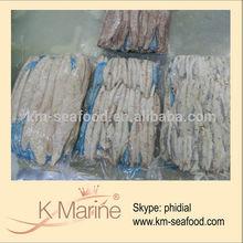 Barca cinese alimenti surgelati lotto ingrosso number#kml4068