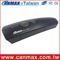 2014 melhor novo produto canmax cm- 2d600 fornecedores mini sem fio máquina impressora scanner