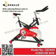 Raistar OEM exercise bike wheel fitness equipment horse riding
