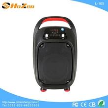 ultrasonic bluetooth high quality bluetooth speaker bass best selling bluetooth shower speaker