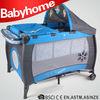 European standard baby folding dog playpen bed