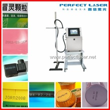 date / time / code ink jet printer wuhan (perfect laser co.,ltd) PM-200