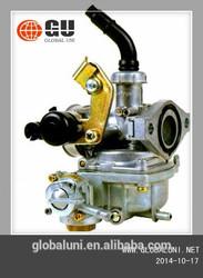 Motorcycle Carburator,Engine Carburetor
