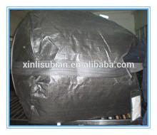 cheap recycling pp jumbo bag