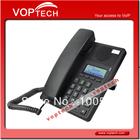 New! HD Voice ip phone, 2 Sip lines & 1 IAX2 line, POE optional, best price