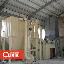 CLIRIK China Supplier potassium cyanide grinding machine,potassium cyanide grinding mill,plant