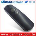 2014 melhor novo produto canmax cm- 2d600 tablet android inteligente leitor de cartão de scanner, impressora