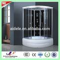 china hochwertige mobile duschkabine