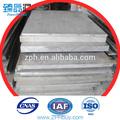 precisão a composição da liga de alumínio folha de placa