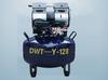 Professional Manufacturer Dental Air Compressor 0.3kw-4.3kw