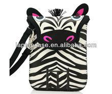 Best Zebra-Striped Ultra Compact High Quality Digital Camera Bag