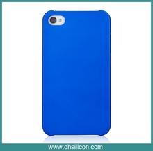 Personalized design/fashion phone silicon case