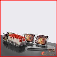 acrylic makeup storage containers_acrylic jewelry storage drawers
