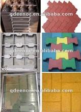 rubber seal ring vulcanizer / rubber seal vulcanizer / rubber seal making machine