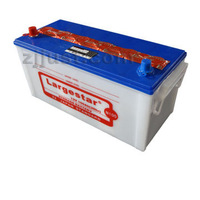 global hot selling car battery Manufacturer (12v 100ah)