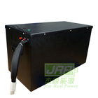 High quality 48V 400Ah LifePo4 forklift battery