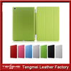 for ipad air 2 case candy color, case for ipad air 2 original cover