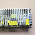 S-60-12 60w switching power supply 12V single ourput in aluminum housing