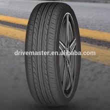Promotion durable discount passenger car tire price cheap