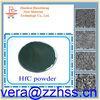Hafnium carbide powder hfc high melting point sunlight absorb used as plasma spraying antioxidant hafnium carbide powder