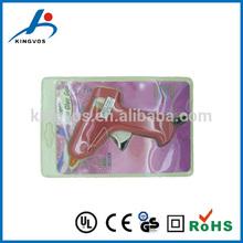 10w Mini Glue Gun for Arts and Craft