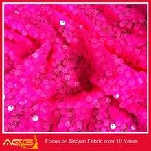 wholesale Polyester satin fabric drapery fabric
