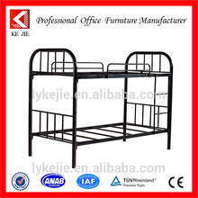 Best Feedback bunk bed with double bed horizontal folding bunk wall bed