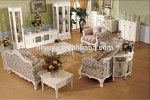 Fashional Design Strong PVC Linoleum Floor