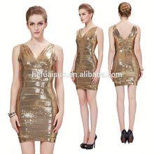 celebrity evening dress 2012