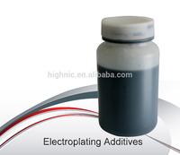 Zinc Passivation chemicals