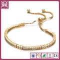 de estilo árabe las mujeres joyas de oro