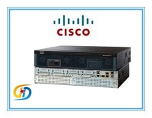 Cisco 2921/K9 network router cisco asa firewall price