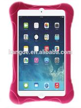 kids protective case for iPad mini 3,kids proof case for iPad mini 3,ruggd heavy duty case for iPad mini 3