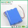 Super quality battery 3.7v 7000mah