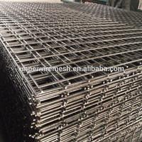 2014 hot sale reinforcing welded mesh/road reinforcement mesh/masonry reinforcement mesh alibaba express