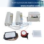Elevator parts | elevator accessories intercom system| intercom phone for home lift