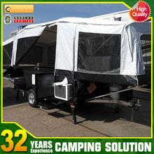 adventure camper trailer for sale
