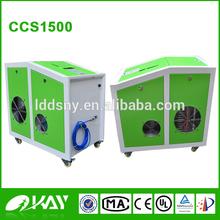 Простота в эксплуатации новое поколение высокое качество производитель hho генератор автомобильный комплект / водород для авто